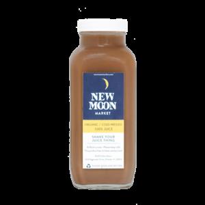 new-moo-cacao
