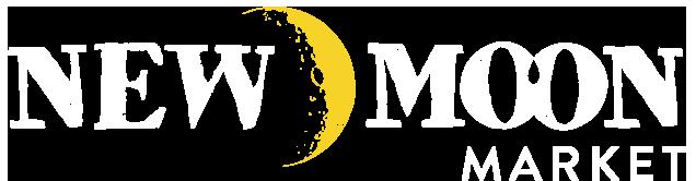 New Moon Market