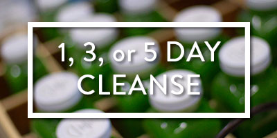 multi-cleanse
